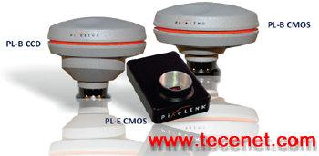 Pixelink数字摄像头/pixeLINk数字相机
