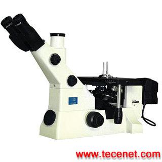 MR5000倒置金相显微镜