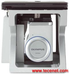 OLYMPUS DSX500/DSX500i光学数码显微镜