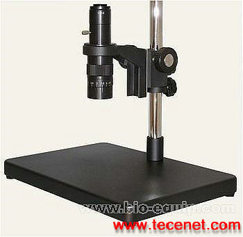 XDC-10A单筒电视显微镜