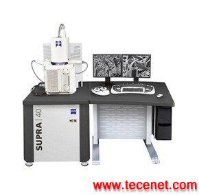 场发射扫描电镜 电子扫描显微镜