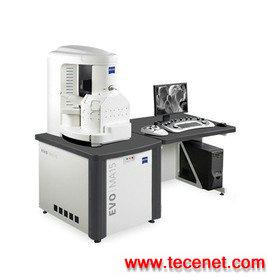 电子扫描显微镜 钨丝灯扫描电子显微镜