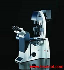 徕卡DMI 4000自动倒置显微镜购买价格/代理