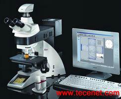 新到一批奥林巴斯CX21/CX31生物显微镜
