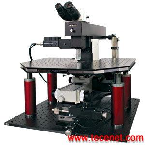 Thorlabs多光子显微镜系统