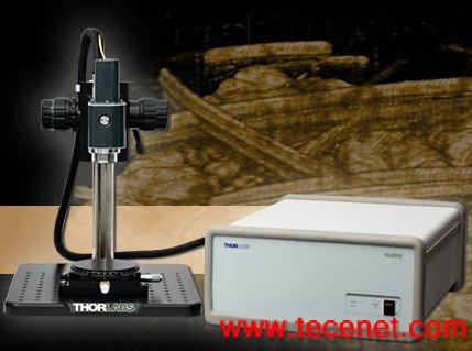 光学相干断层扫描(OCT)系统