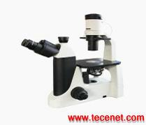 北京显微镜,北京显微镜价格---13910386343