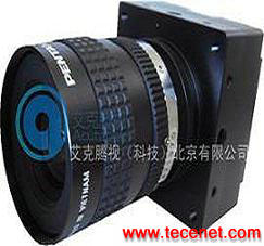 1400万高像素工业相机