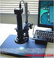 便携式130万300万500万数码显微镜