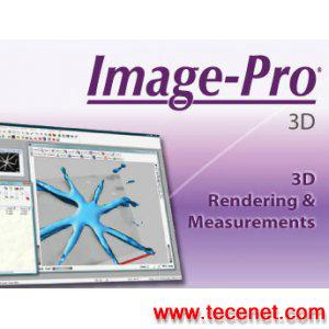 IPP3D分析软件