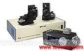MPC325-2 双电动显微操作器