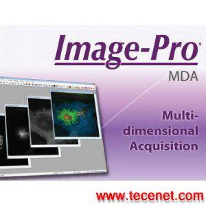 图像处理分析软件