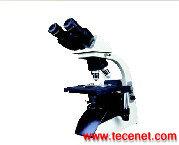 BM2000/BM1000型生物显微镜