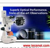 南京供应尼康SMZ1500体视显微镜