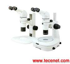 南京供应尼康SMZ1000/800体视显微镜