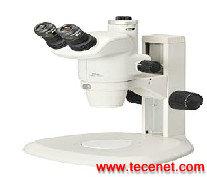 南京供应尼康SMZ645和660 体视显微镜