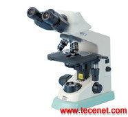 尼康E100教学显微镜欧经理15252491188