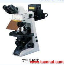 尼康E200常规显微镜欧经理15252491188