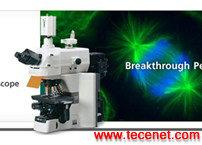 尼康80i科研级显微镜欧经理025-86521348