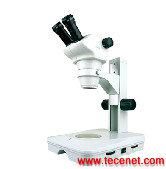 JSZ6/JSZ5连续变倍体视显微镜