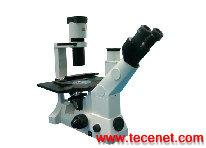 XD-202型倒置生物显微镜