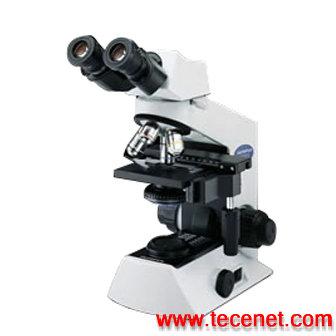 奥林巴斯CX21生物显微镜