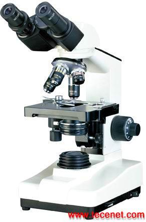 供应郑州显微镜