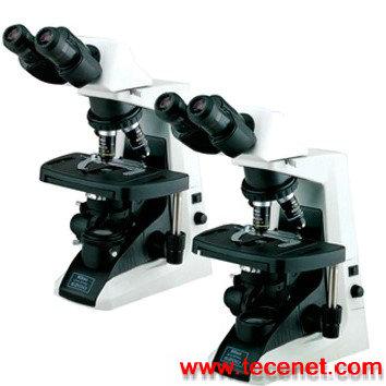 尼康E200正置生物显微镜