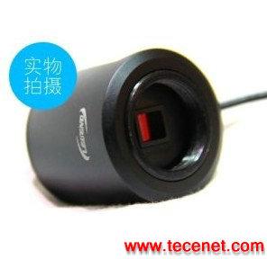 传奇视觉高清高速200万传奇视觉USB工业相机