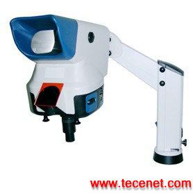 XDP-100型      体视显微镜