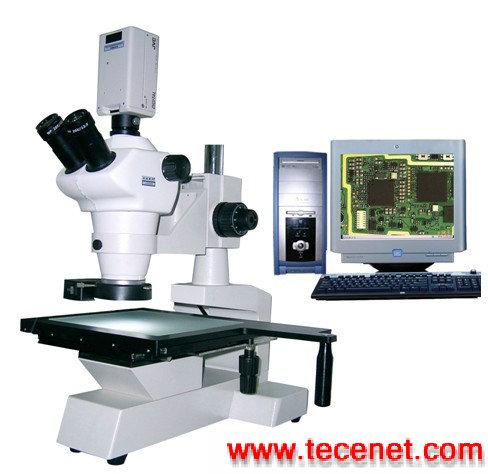 XTL-T30型      体视显微镜