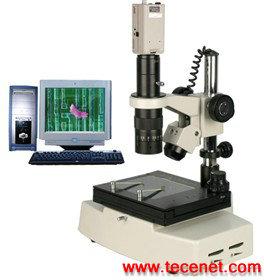 CM-70型      检测显微镜
