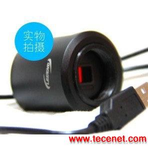 传奇视觉高清高速USB工业体视显微镜一体机
