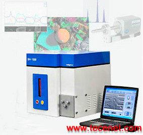 桌上型电子扫描显微镜