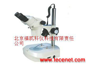 SMZ-B4体视显微镜