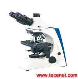 BK5000TR实验室生物显微镜