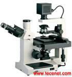 XDS-37倒置显微镜 (37XB)