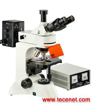 供应南昌显微镜