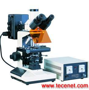 供应大连显微镜