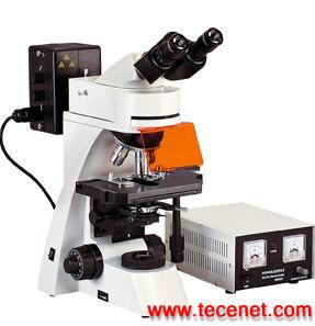 供应沈阳显微镜