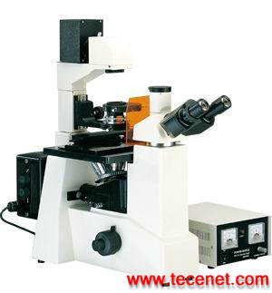 供应石家庄显微镜