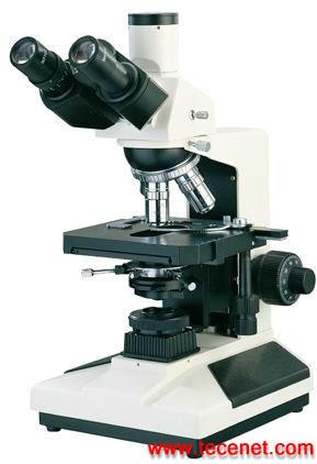 供应南京显微镜
