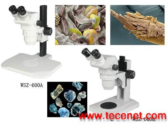 供应长春显微镜