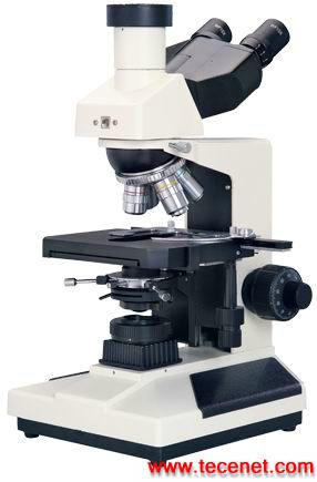 供应广州数码显微镜