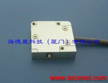 压电超声波电机