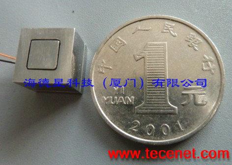 Z轴纳米定位台LDS-NS01-1009