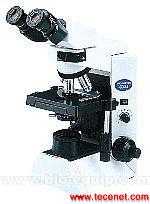 临床显微镜
