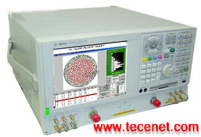 CHW-2010智能型金相分析仪