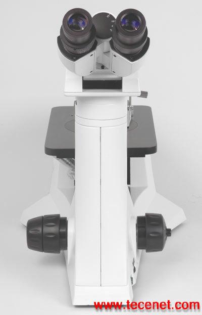 高级生物显微镜
