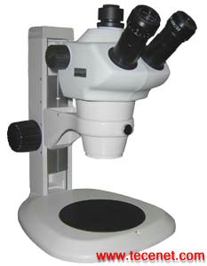 ZOOM645(JSZ6)体视显微镜